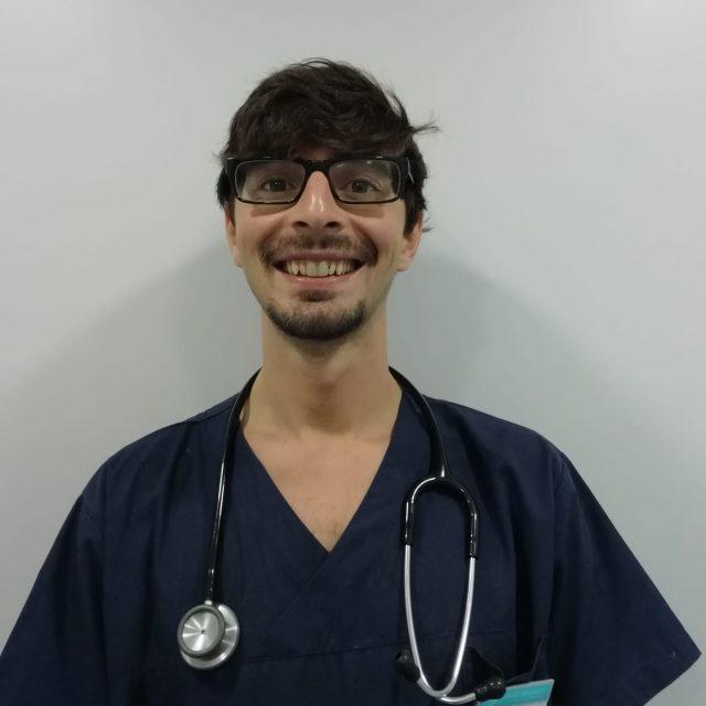 Nuno Leitão